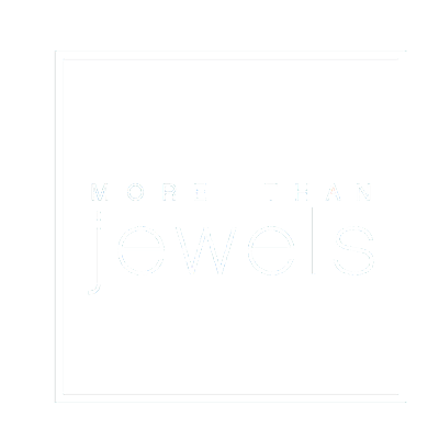 More Than jewels
